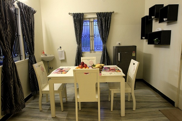 Serviced Apartments In Madurai Home Stay Apartments In Madurai Madurai Guest House Short